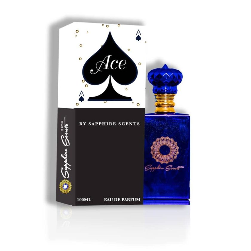 It is a bottle of perfume it is used to spray on clothes so they scent nice, this perfume is a masculine scent